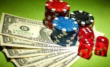 The Untold Secret To ONLINE CASINO In Less Than Ten Minutes
