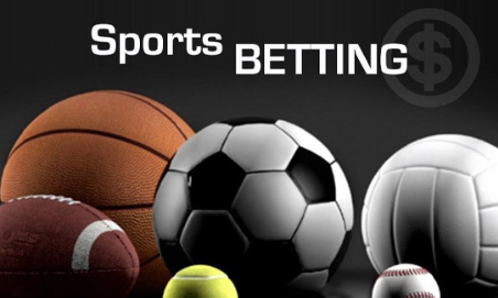 Reasons Why Having An Excellent Sports Betting Is Not Enough