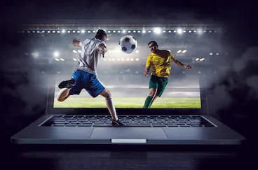 Top  Lessons About Sports Betting To Learn Before You Hit