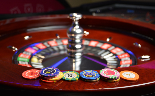 Actionable Tips on CASINO And Twitter.